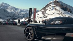 DriveClub (PS4)  © Sony 2014   3/3