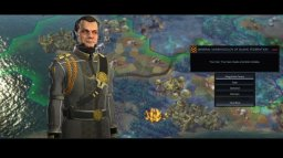 Civilization: Beyond Earth (PC)  © 2K Games 2014   1/4