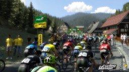 Tour De France 2014 (PS3)  © Focus 2014   2/3