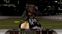 Duke Nukem 3D: Megaton Edition (PS3)  © Devolver Digital 2015   2/3