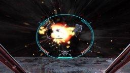 Star Wars: Battle Pod (ARC)  © Namco 2015   3/5