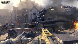 Call Of Duty: Black Ops III (XBO)  © Activision 2015   3/3