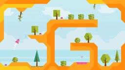 Land It Rocket (WU)  © Petite Games 2015   1/3