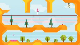 Land It Rocket (WU)  © Petite Games 2015   2/3