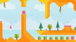 Land It Rocket (WU)  © Petite Games 2015   3/3