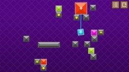 Funky Physics (WU)  © Petite Games 2015   3/3
