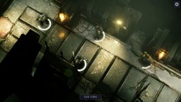 Warhammer 40,000: Deathwatch: Enhanced Edition (PC)   © Rodeo 2015    2/4