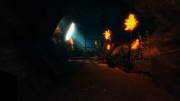 Among The Sleep (PS4)   © Soedesco 2015    2/3