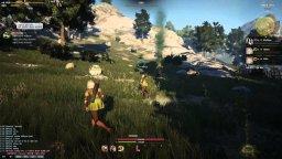 Black Desert Online (PC)  © GameOn 2015   3/3