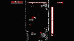 Downwell (PSV)   © Devolver Digital 2016    3/3