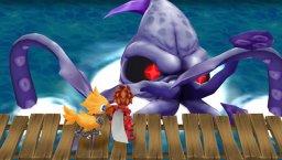 Adventures Of Mana (PSV)  © Square Enix 2016   3/3