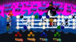 Dungeon Hearts (PC)  © Devolver Digital 2013   3/3