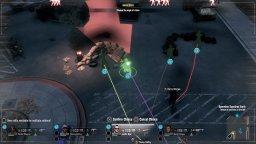 Breach & Clear: Deadline (PS4)  © Limited Run Games 2016   1/3