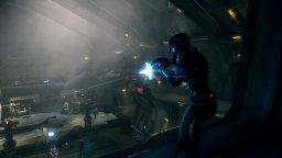 Mass Effect: Andromeda (PS4)  © EA 2017   3/3