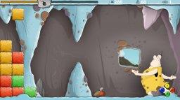 Ice Crush 10.000 B.C. (X360)  © EntwicklerX 2010   3/3