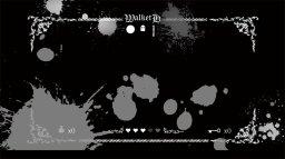 Walketh (X360)  © PlayItLoud 2010   1/3