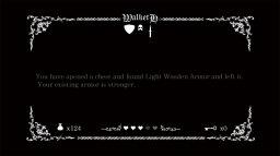 Walketh (X360)  © PlayItLoud 2010   2/3