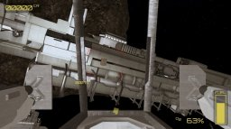0 Gravity Y3030 (X360)  © Evolving Software 2012   1/3