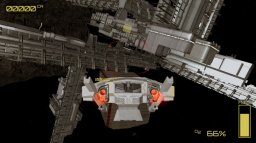 0 Gravity Y3030 (X360)  © Evolving Software 2012   2/3