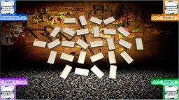 All Fives Dominos (X360)  © Browebs 2013   3/3