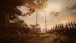 What Remains Of Edith Finch (PS4)   © iam8bit 2018    2/3