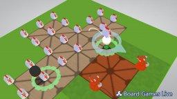 Board Games Live (X360)  © Gamefarm 2015   2/3