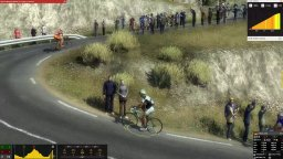 Pro Cycling Manager 2017 (PC)  © Focus 2017   1/3