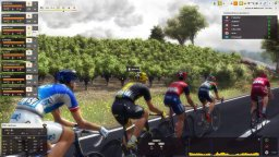 Pro Cycling Manager 2017 (PC)  © Focus 2017   2/3