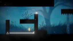 36 Fragments Of Midnight (PC)  © Petite Games 2017   1/3