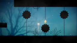 36 Fragments Of Midnight (PC)  © Petite Games 2017   2/3