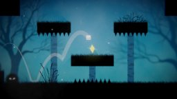 36 Fragments Of Midnight (PC)  © Petite Games 2017   3/3