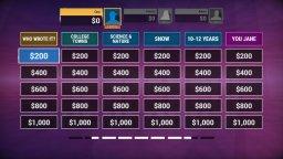 Jeopardy! (2017) (XBO)  © Ubisoft 2017   1/3