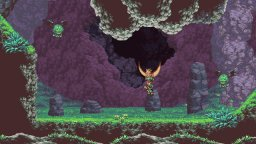 Owlboy (NS)   © Soedesco 2018    2/3