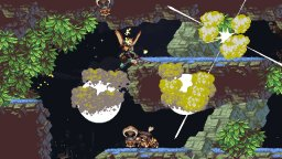Owlboy (NS)   © Soedesco 2018    3/3