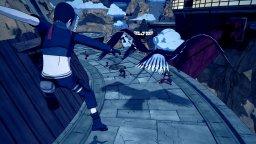 Naruto To Boruto: Shinobi Striker (XBO)  © Bandai Namco 2018   1/3