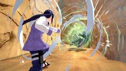 Naruto To Boruto: Shinobi Striker (XBO)  © Bandai Namco 2018   2/3