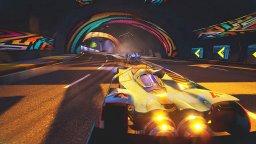 Xenon Racer (XBO)  © Soedesco 2019   2/4