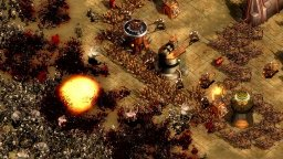 They Are Billions (XBO)  © BlitWorks 2019   1/3