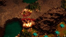They Are Billions (XBO)  © BlitWorks 2019   3/3