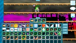 Growtopia (NS)   © Ubisoft 2019    2/3