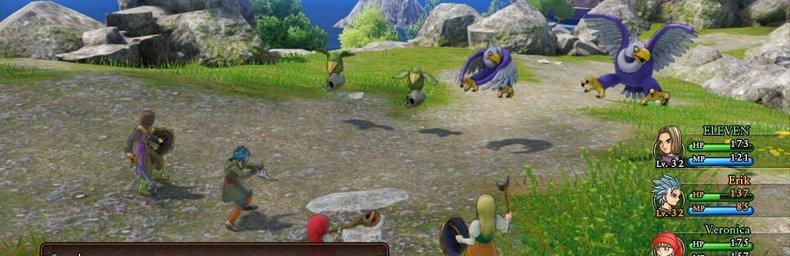 """<h2 class='titel'>Dragon Quest XI S: Echoes Of An Elusive Age: Definitive Edition [Download]</h2><h2 class='score'>9/10</h2><div><span class='citat'>""""En moderne bannerfører for alle genrens klassiske dyder. Diplomatisk tilgængelig, fyldt med sympatiske karakterer, farverige miljøer og rørende øjeblikke. Ingen kunne ønske sig en bedre ambassadør. PC""""</span><span class='forfatter'>- Bede-x</span></div>"""