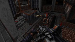 Ion Fury (PC)  © 3D Realms 2019   2/7