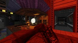 Ion Fury (PC)  © 3D Realms 2019   3/7