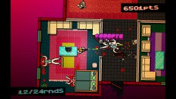 Hotline Miami Collection (NS)  © Special Reserve 2020   2/3