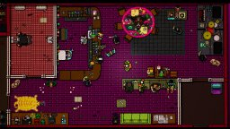Hotline Miami Collection (NS)  © Special Reserve 2020   3/3
