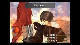 Final Fantasy VIII: Remastered (XBO)  © Square Enix 2019   1/3