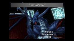 Final Fantasy VIII: Remastered (XBO)  © Square Enix 2019   2/3