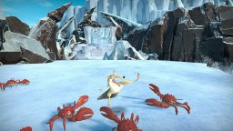Ice Age: Scrat's Nutty Adventure (PS4)   © Outright 2019    1/3