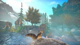 Ice Age: Scrat's Nutty Adventure (PS4)   © Outright 2019    2/3