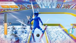 Winter Sports Games (NS)   © Joindots 2019    1/3
